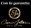 5j Sánchez Romero Carvajal