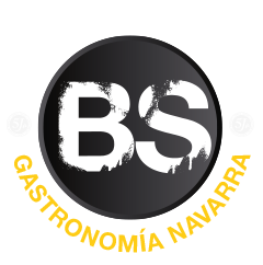 Bodegón Sarria Gastronomía Navarra