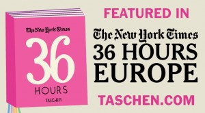 the 36 hours europe